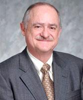 Dr. Mark Schug