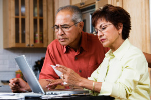 Household Retirement Security